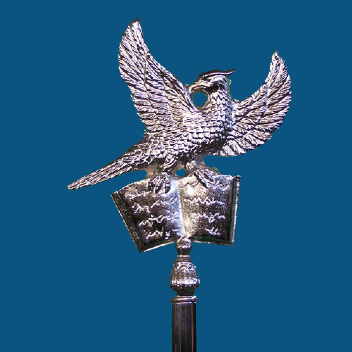 Águila San Juan