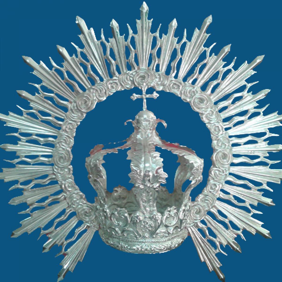 Corona Imperial 2