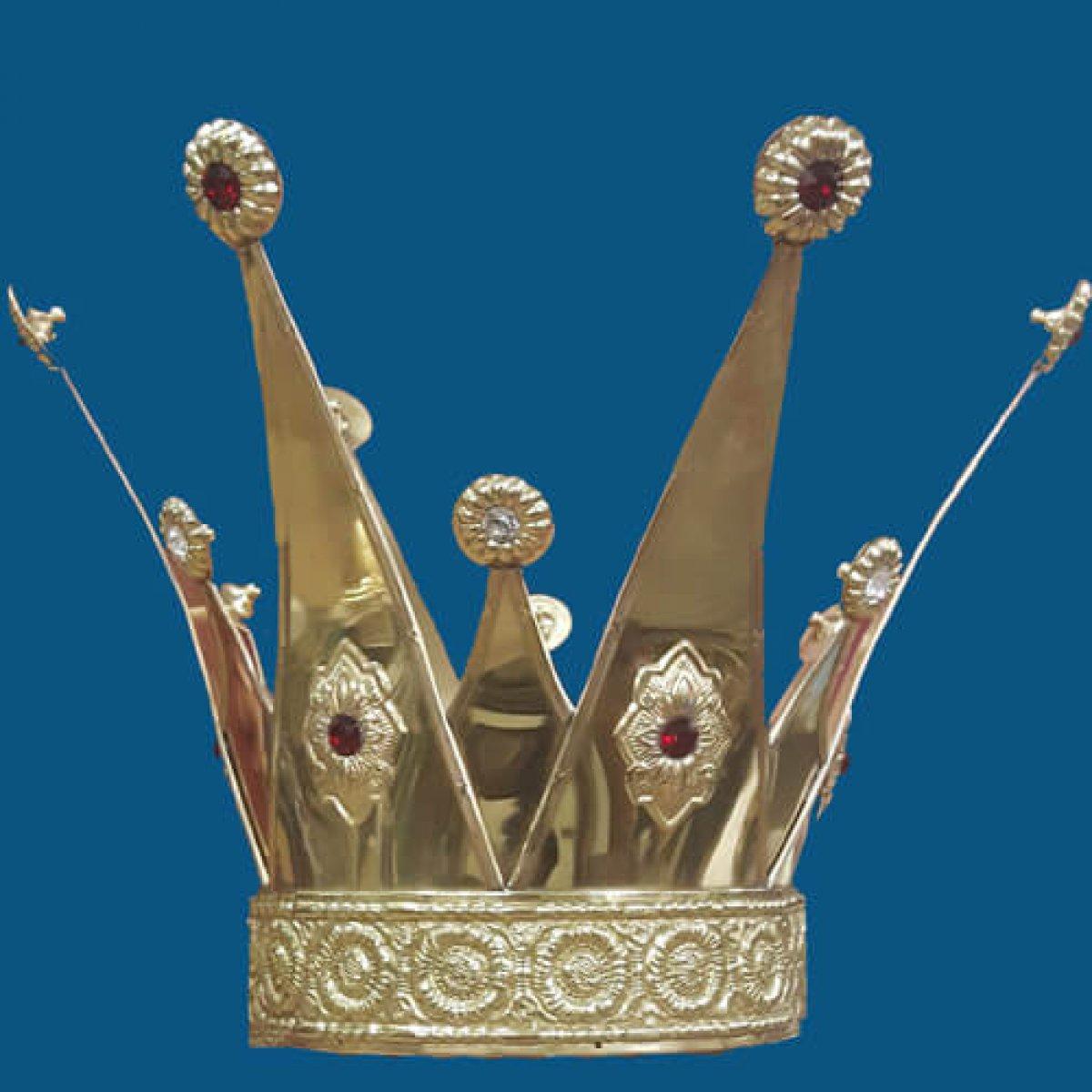 Corona Reyes