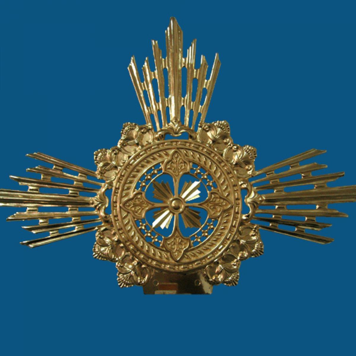 Corona potencias15
