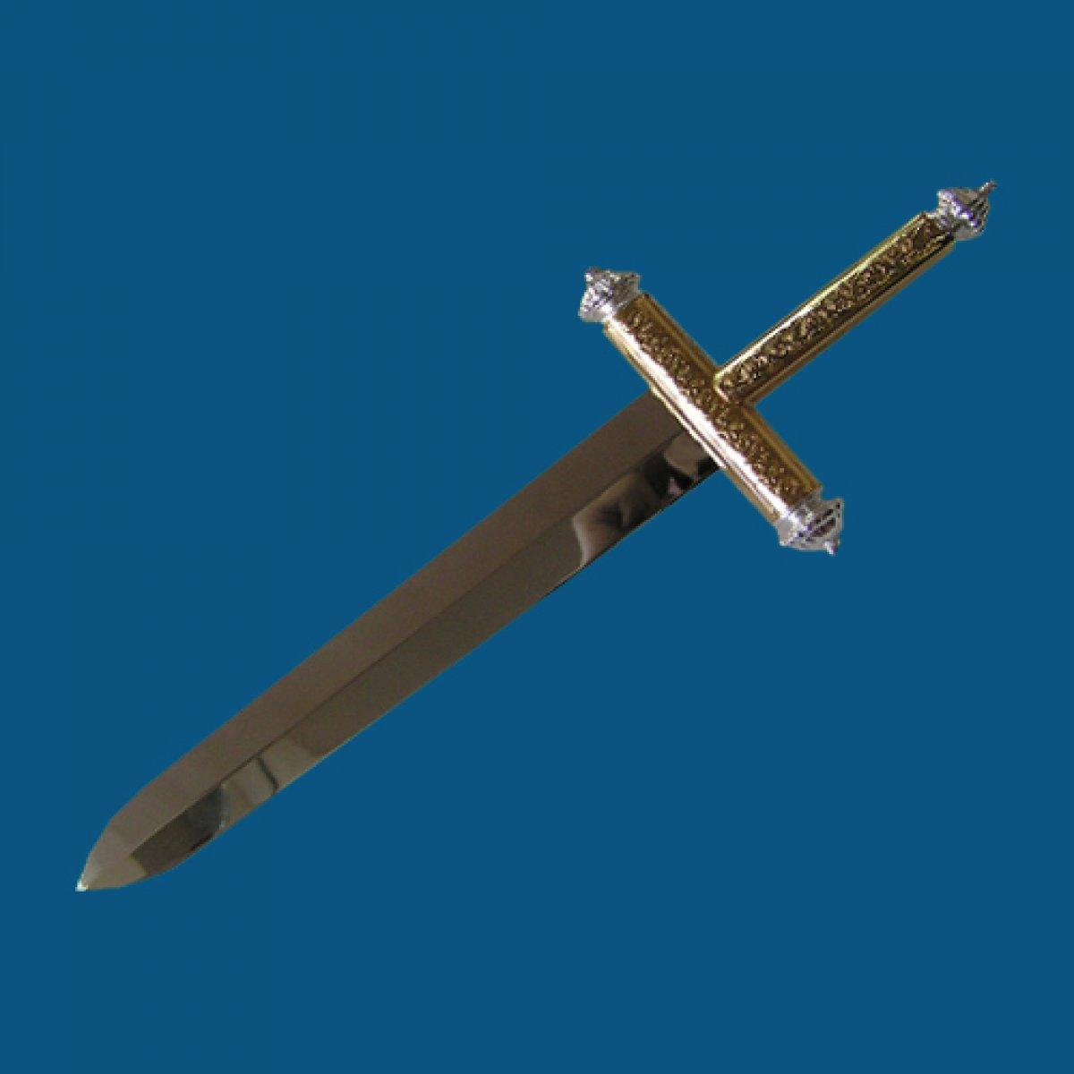 Espada niños
