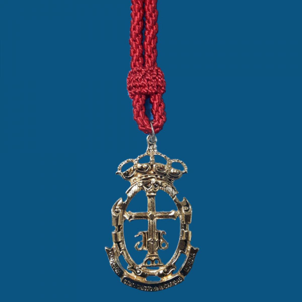 Medalla 14