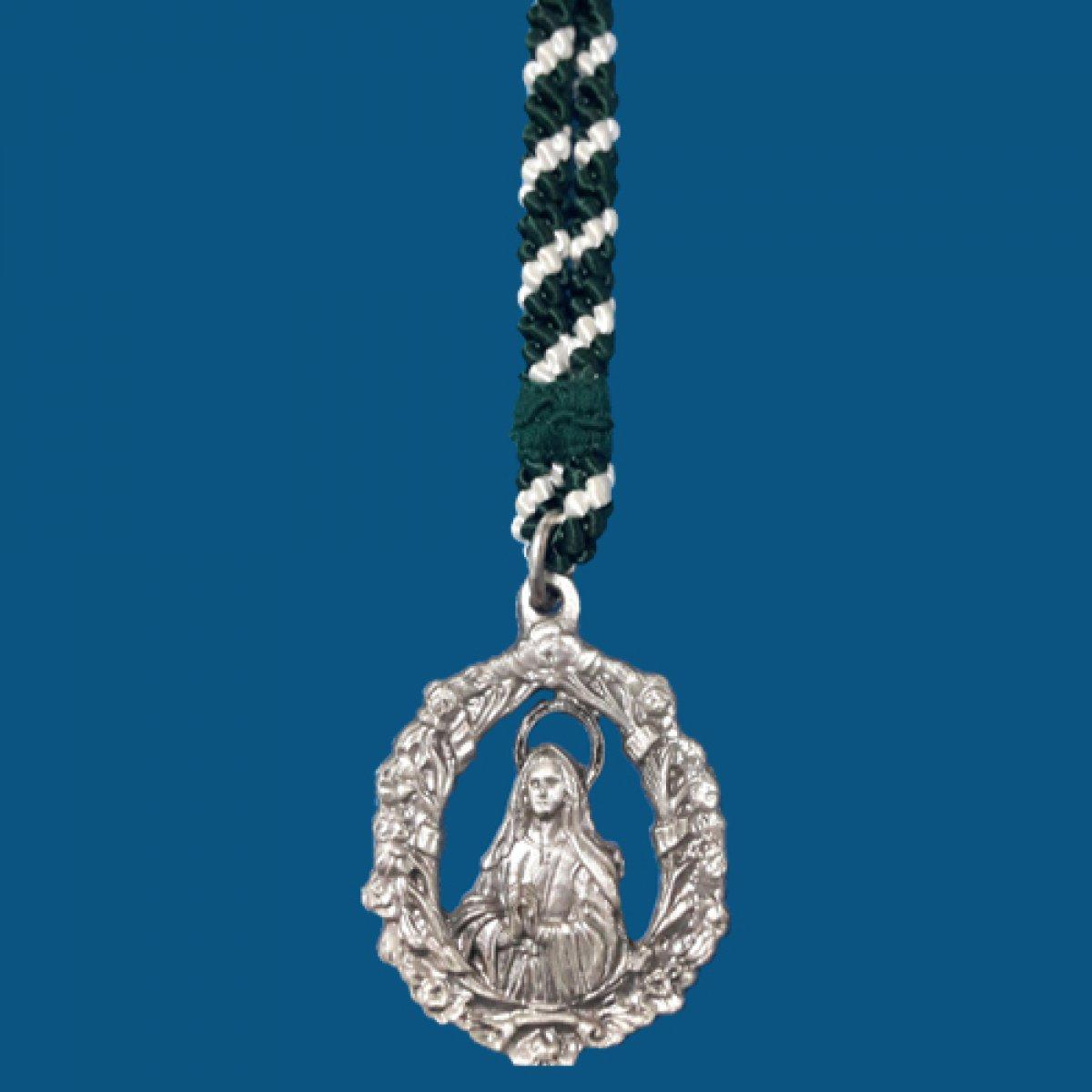 Medalla 17