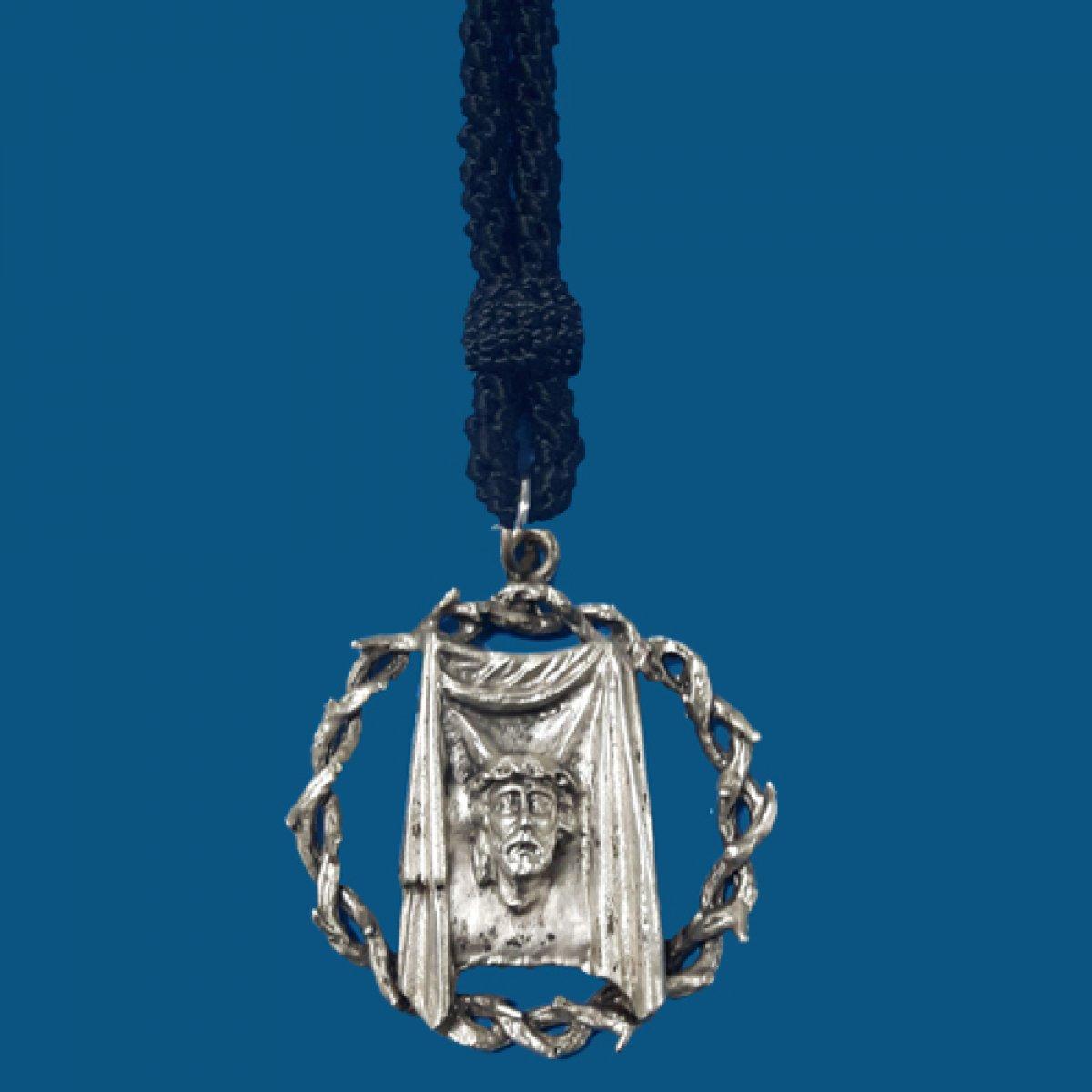 Medalla 21