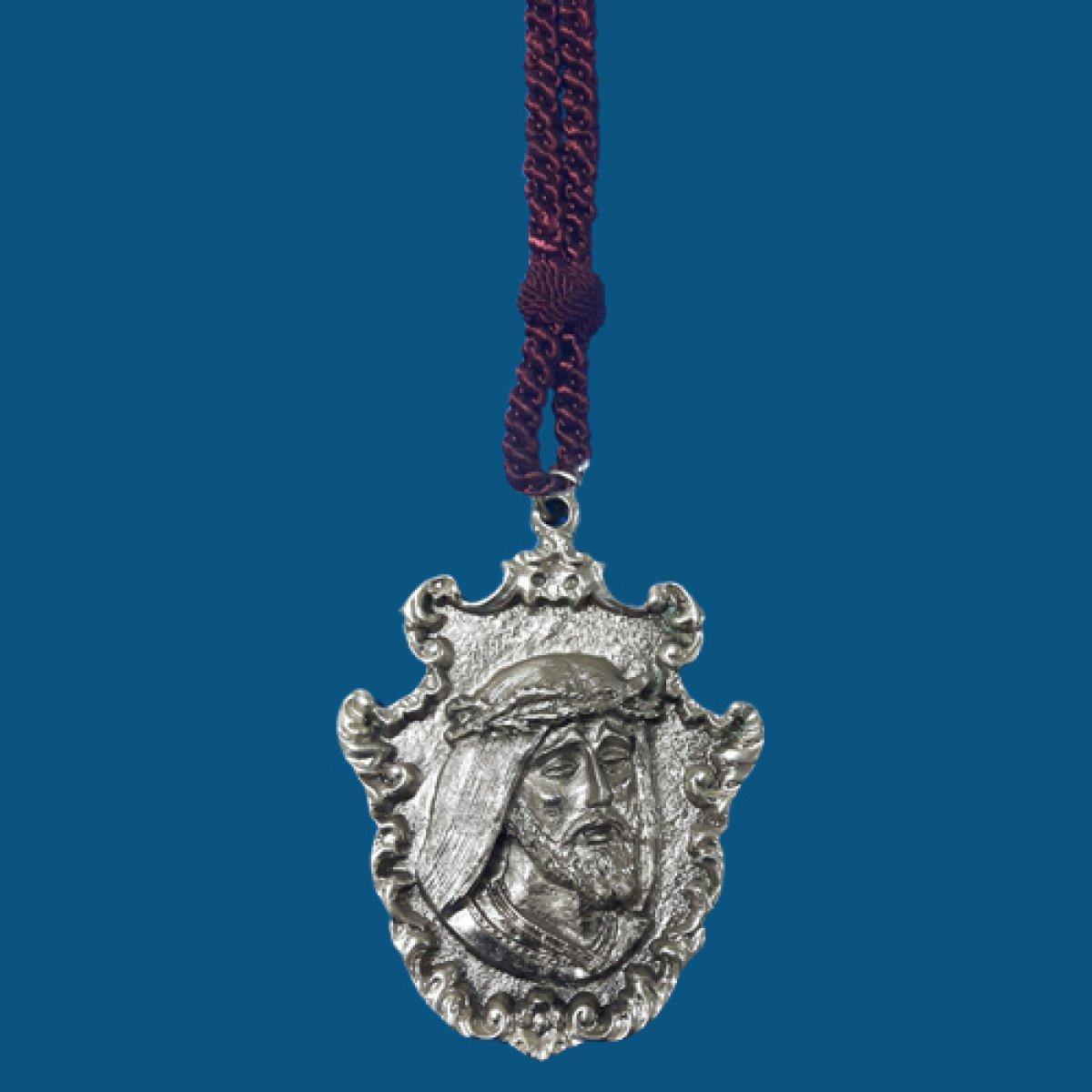 Medalla 22
