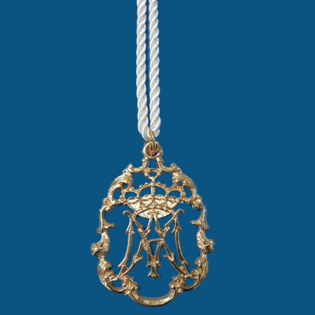 Medalla 23