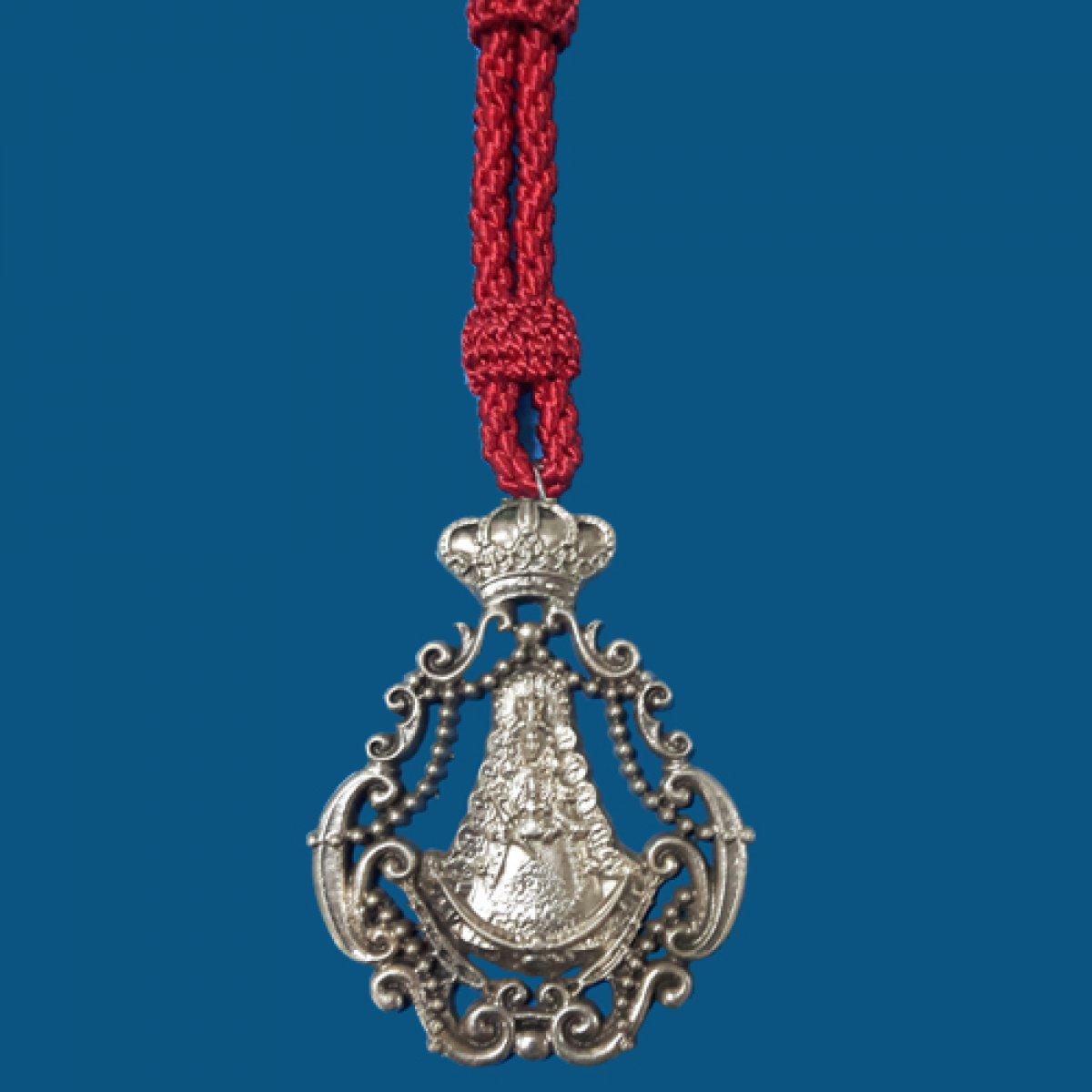 Medalla 24