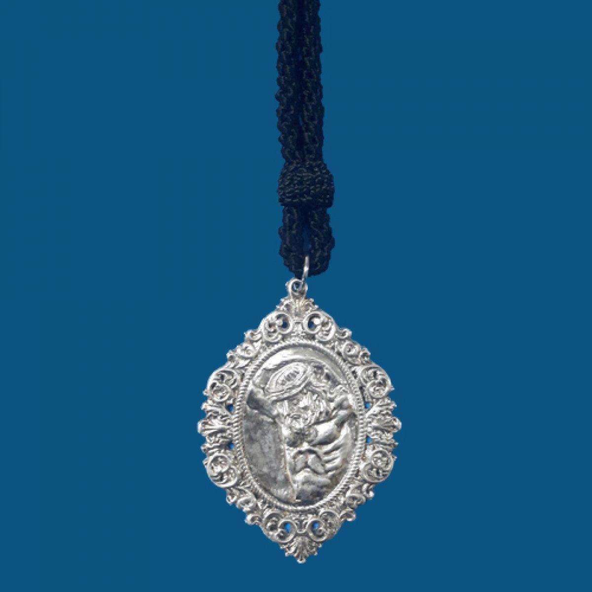 Medalla 4